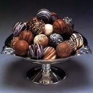 Happy chocolate day Wishes,cards, images,funny sms in hindi | Valentine Week and Special Days | Scoop.it
