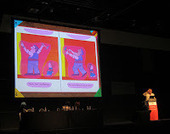 Information Literacy Weblog: Exploring the role of public libraries in supporting intergenerational literacies through ICTs #wlic2013 | Libraries | Scoop.it