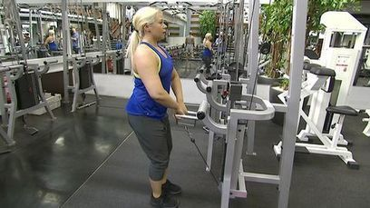 Fitness-kupla puhkesi: syömishäiriö ja aineenvaihdunnan ongelmia   Tunteet, motivaatio ja älykäs toiminta   Scoop.it