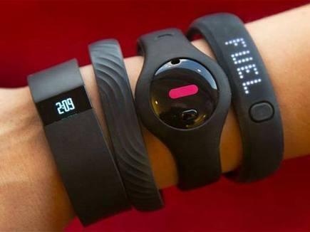Google Fit e la salute al polso | Self-tracking tools e Wearable Technology | Scoop.it
