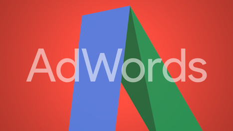 The Never-Before-Seen AdWords Data Points That Have Been Quietly Rolled Out To Your Account | Digital Marketing News | Scoop.it
