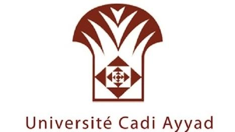 L'université Cadi Ayyad Marrakech classée 83ème au monde - Maroc   La gouvernance   Scoop.it