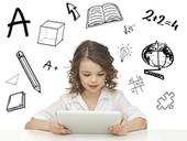 De 25 beste apps voor basisonderwijs en voortgezet onderwijs - Kennisnet | Apple nieuws voor basisscholen | Scoop.it