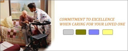 Home care services in new jersey, New jersey home care industr | Health | Scoop.it
