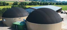 Méthanisation : le Club Biogaz plaide pour un abandon de la dégressivité des tarifs d'achat | Biogaz | Scoop.it