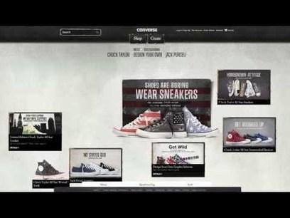 WebAuditor.Eu If You Need a Best Online Adverti...   Best Online Marketing   Scoop.it
