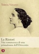 Esce la biografia di Adelaide Ristori: che fine hanno fatto le madri ... - Corriere della Sera | Teatro italiano dell'Ottocento | Scoop.it