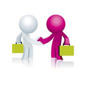 Sellermania'Blog: Qu'est-ce qu'une Marketplace (place de marché) ? | LES MARKETPLACES en BtoB | Scoop.it