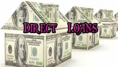 First Direct Loans Uk | shiibert | Scoop.it