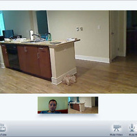 Set Up a Simple Home Surveillance System with Google+ Hangouts | Time to Learn | Scoop.it