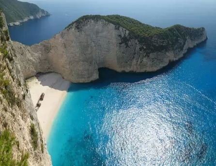Top 10 Most Beautiful Beaches in the World | Travel | Scoop.it