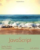 JavaScript: The Web Warrior Series, 6th Edition - PDF Free Download - Fox eBook | IT Books Free Share | Scoop.it