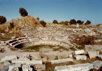 The Archaeology News Network: Ancient city of Troy to have own museum | Investigating the Ancient Past - Archaeological Sites | Scoop.it