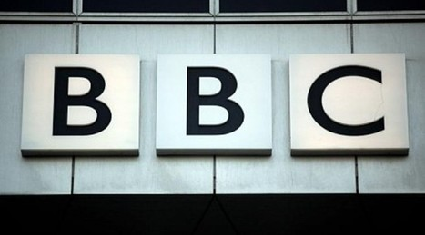 EXCLUSIVE: BBC left-wing political bias illustrated through UK political funding revelations - The Commentator   Scottish Independence and a better future!   Scoop.it