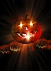 Have Scary Fun at Clearwater's 688 Haunted Warehouse   Bayside ...   clearwater   Scoop.it