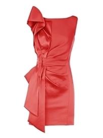 $ 46.99 2013 Fashion V-neck Bodycon Dress   Fashion women   Scoop.it