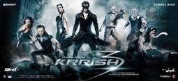 Krrish 3 Full Movie Download Free | Download Movies Free | download free movies | Scoop.it