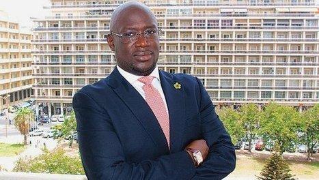 PME : besoin de financement ? Participe à « Africa SME Champions Forum »   Africa Top Success   Après les BRICS   Scoop.it