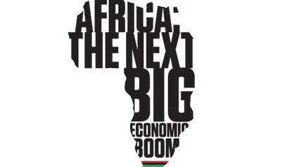 10 Things You Didn't Know About Africa's Economy ~ TAP MAGAZINE | africa | Scoop.it