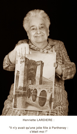 Photographe Poitiers :: Maud Piderit :: photographe 86, photographe poitou charentes, Photographie reportage studio | Instants Femmes | Scoop.it