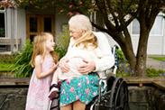 Dementia Caregiver Support : Techniques for Effective Communication - Aging Home Healthcare | Senior Communications | Scoop.it