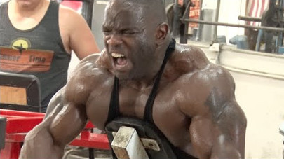 The Importance of Age in Bodybuilding | Legal Steroid and Sport Supplements | Scoop.it