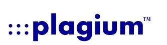 plagium - Free Plagiarism Tracker   SchooL-i-Tecs 101   Scoop.it