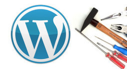 Les 30 plugins Wordpress les plus populaires | créer son site avec wordpress | Scoop.it
