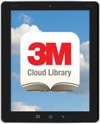 Kobo s'associe à 3M pour vendre des ebooks en bibliothèques | Outils et  innovations pour mieux trouver, gérer et diffuser l'information | Scoop.it
