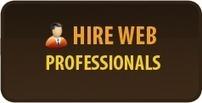 social media marketing,social media for marketing,social media agency,social media consultants   Custom ecommerce   Scoop.it