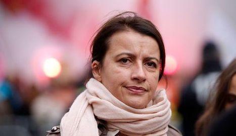 Cécile Duflot dément avoir fraudé l'Urssaf - l'Express | Actualités écologie | Scoop.it