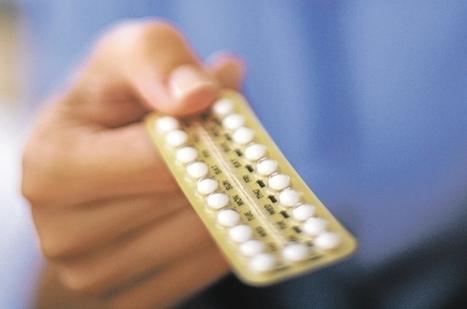 Les fabricants de pilules contraceptives attaqués en justice | Pillule contraceptive : le debat | Scoop.it