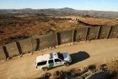 Do Illegal Aliens Have Constitutional Rights? | Dean Kronyak-Fourteenth Amendment | Scoop.it
