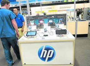 Portafolio.co (s.f.). Pequeña firma en Fontibón le ganó litigio a Hewlett Packard   Proyección de mercados digitales   Scoop.it