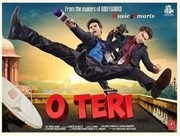 O Teri (2014) Watch Online Full Hindi Movie | www.latestmovieez4u.blogspot.com | Scoop.it