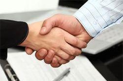 L'assurance en tête des recrutements dans la finance | Assurance News | Scoop.it