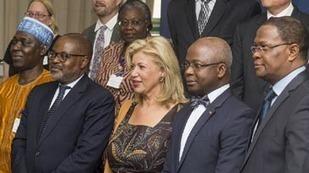 L'Alliance 8.7 pour repenser la lutte contre le travail forcé en Afrique   Actualité économique et sociale en Afrique sub-saharienne   Scoop.it