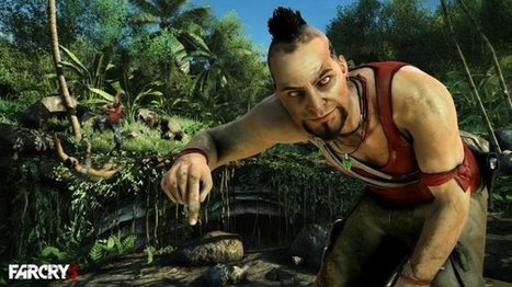 Far Cry 3 Review, Trailers, Gameplay, Screenshots, Release Date, System Requirements | Best Video Games | Scoop.it