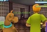 3D Scooby Doo Perili Ev - 3D Oyunlar | 3D Oyunlar | Scoop.it