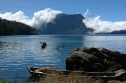 Berlibur Menyenangkan Di Jambi Tempat Wisata Kerinci | wisata indonesia | Scoop.it