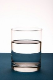 Liquid assets   What You Resist Persists   Scoop.it