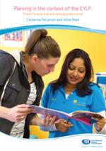 ECA WebWatch - Issue 117 June 2011 - Early Childhood Australia | Professional learning | Scoop.it