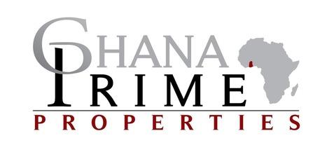 Real Estate Companies in Ghana | Ghana Prime Properties | Scoop.it