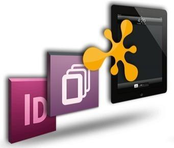 WoodWing SmartDPS: Betaalbare digital publishing oplossing voor kleinere bedrijven | BlokBoek e-zine | Scoop.it