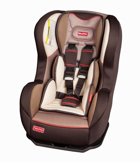 Buying the Best Baby Car Seat for a Safe Drive with Your Little One   Maternity Clothes online   Scoop.it