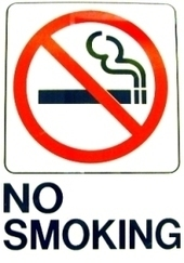 Guide to a Tobacco Free Workplace - Guide to a Smoke Free Workplace | HR | Scoop.it