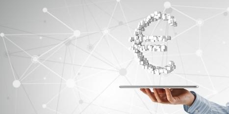 Les aides financières pour créer ou reprendre une entreprise en franchise | Made In Retail : L'actualité Business des réseaux Retail de la Mode | Scoop.it