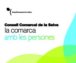 El model penitenciari català, referent internacional. - GironaNoticies.com | juditgallego | Scoop.it