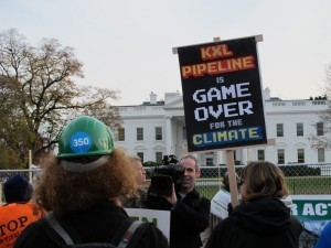 Do The Math: Mr. McKibben Goes To Washington | Building coalitions in rethinking growth & development | Scoop.it