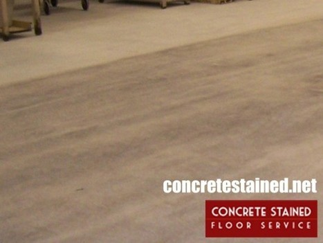 Concrete Floor Staining Service in Fort Lauderdale Area | Concrete Floor Staining | Scoop.it